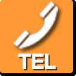 TEL:0254-23-0191